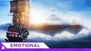 Lion's Heart Productions - Sunrise (Beautiful Female Vocal) - Emotional Music | Epic Music VN