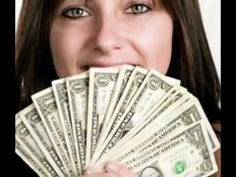 Payday loans from YouTube · Duration:  35 seconds