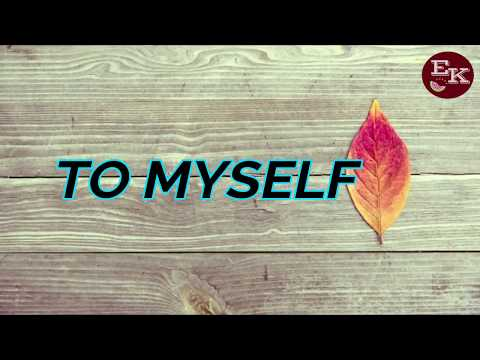 ALL TO MYSELF - Dan + Shay- Lyrics