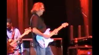 Eric Clapton - It's too bad