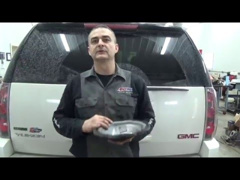 how to change rear differential fluid 2000 silverado