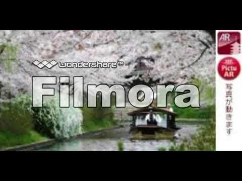 憶えてますか フォーク 70年代風フォークソング 京都 祇園