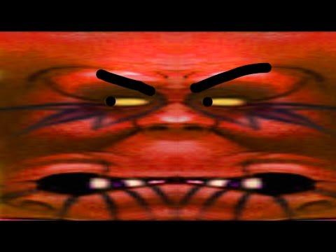 Warcraft 3 - Blood Tournament
