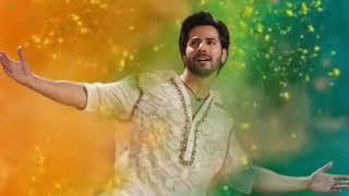 Sab first class hai New Song Of Kalank 2019 mp3 Varun Dhawan Arijit Singh Alia Bhatt Sanjay Dutt Kalank2019 zeemusic #new letest song 2019 letest ...