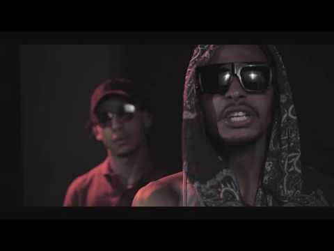 Lifetime - Banii Vorbesc [Videoclip Oficial] 2017