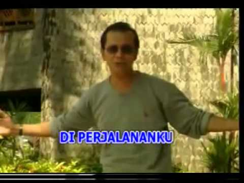 Pimpinlah   Victor Hutabarat Karaoke