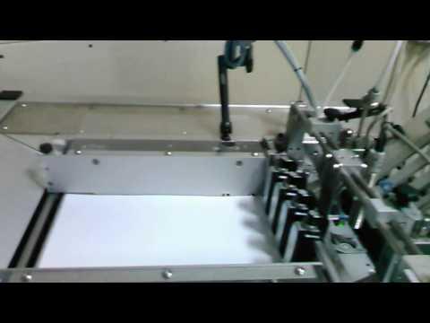 Печать квитанций в Брянске