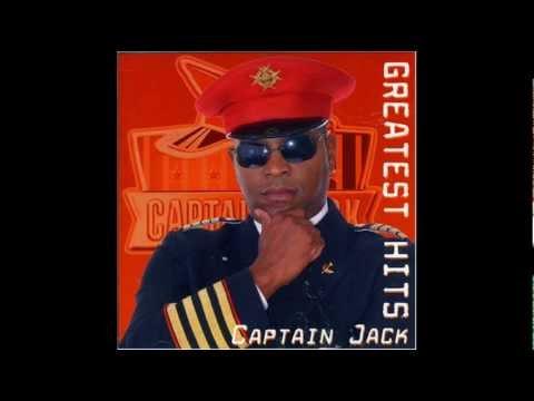 Captain Jack- Greatest Hits