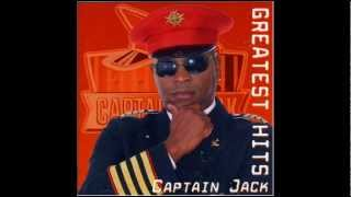 Captain Jack- Greatest Hits