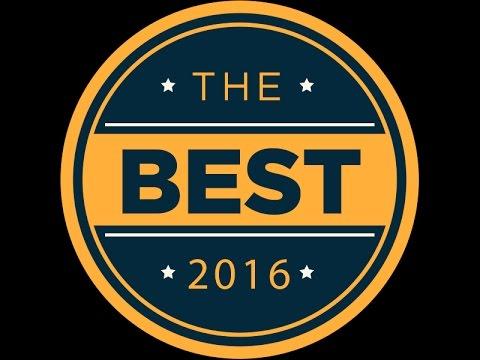 best of 2016 youtube. Black Bedroom Furniture Sets. Home Design Ideas