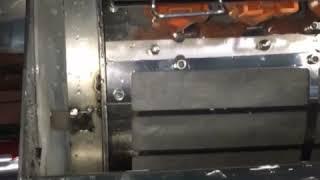 Máy lọc nước tự động cho hồ cá Koi Tatsu Drum Filter miniChu