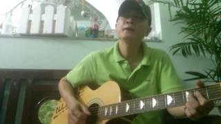 Xua Đi Huyền Thoại - (Guitar - Bolero)