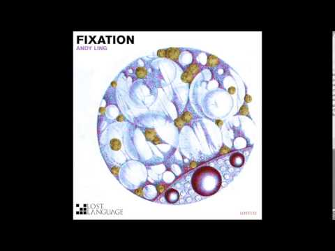 Andy Ling - Fixation (Chris Oblivion & Astro D Remix) (LOST132