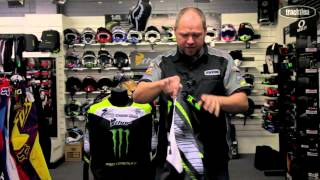 2014 Thor Monster Energy Pro Circuit gear from www.tracktion.co.nz