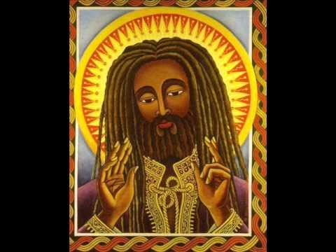 Jah Free - REBEL IN THIS TIME