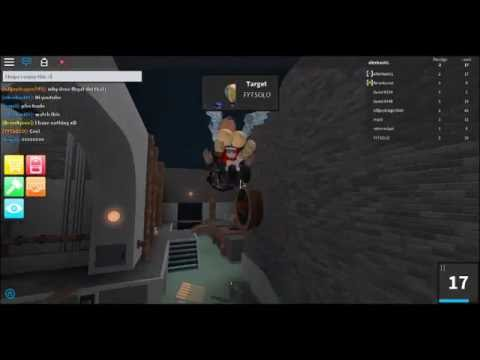 Roblox assasin hack fly