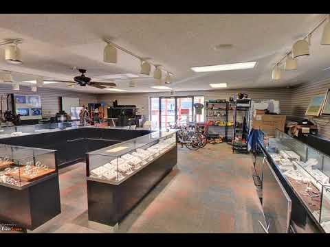 Silver Dollar Jewelry & Pawn   Tulsa, OK   Pawn Stores