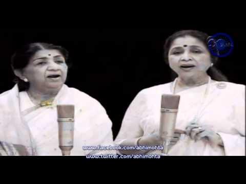 Jana Gana Mana जन गण मन  » All Vocals [HD]