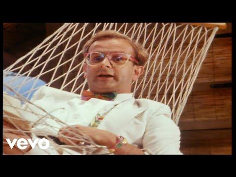 Bombalurina - Itsy Bitsy Teeny Weeny Yellow Polka Dot Bikini mp3 ke stažení