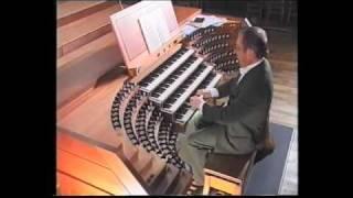 Pierre Pincemaille improvise en concert [6]