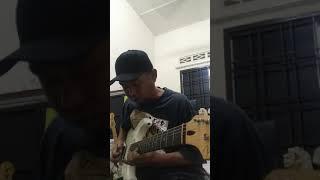 Lagu untuk seorang kawan