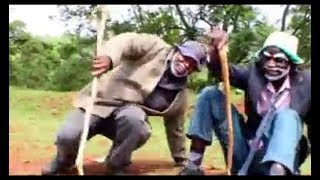 Micii Ni Ndogo Full Kikuyu Movie By Muthee Ndanuko