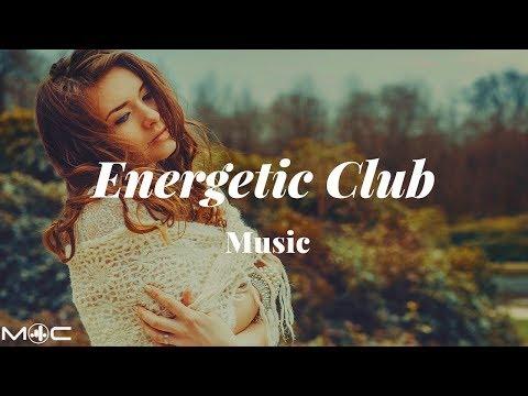 Energetic Club Music [M4C Release]