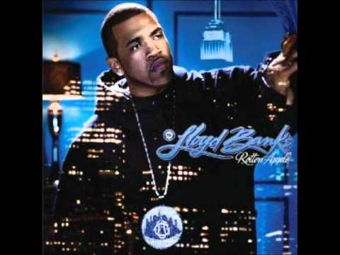 Lloyd Banks - One Night Stand