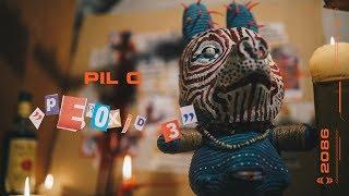 PIL_C_-_PEROXID_3