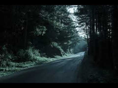 horror/thriller-movie-the-wrong-road-2018