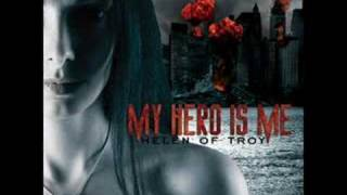 Watch My Hero Is Me A Beautiful Mind video