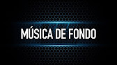 Música De Fondo Para Videos Y Presentaciones Corporativas I Deeper Por E Soundtrax Youtube