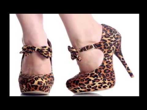 Super Mercado a Domicilio + Zapatos para Entrar y Salir JAPON - Ruthi San ♡ 01-11-17 de YouTube · Alta definición · Duración:  18 minutos 50 segundos  · Más de 261.000 vistas · cargado el 07.11.2017 · cargado por Ruti Beauty&Vlogs