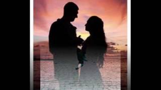 Jamie Cullum - Everlasting Love