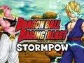 DragonBall Raging Blast SSJ2 Gohan VS Super Buutenks Live Commentary mp3