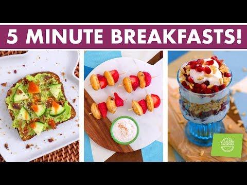 5-minute-healthy-breakfast-ideas-for-back-to-school!