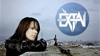 Christina Stürmer - Millionen Lichter (Extan Remix)