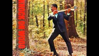 Eddie Floyd - Something You Got
