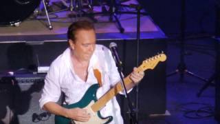 Watch David Cassidy Ill Meet You Half Way video