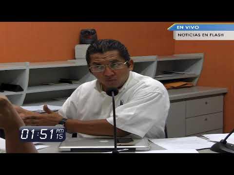 Francisco López Álvarez  |  13 de Octubre de 2017