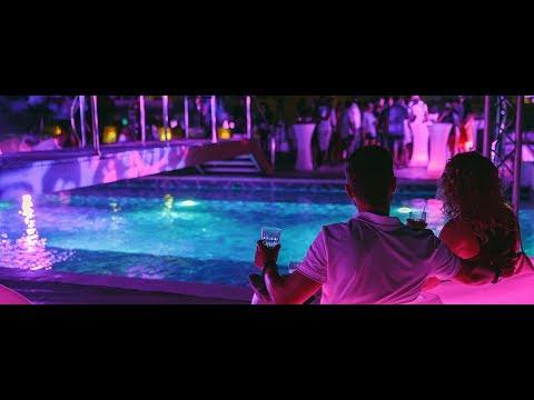 Hotel And Resort Tortuga Bay | Punta Cana.