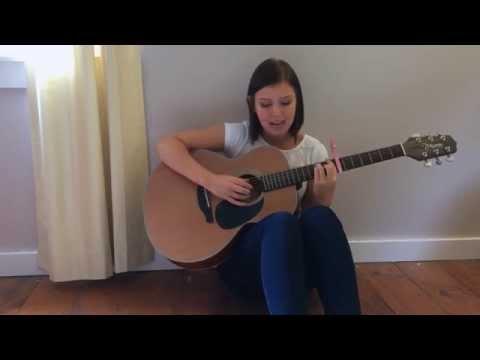 Die Alone - Ingrid Michaelson (Cover)