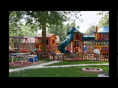 Day Care Centers & Schools For Sale in Orlando, FL