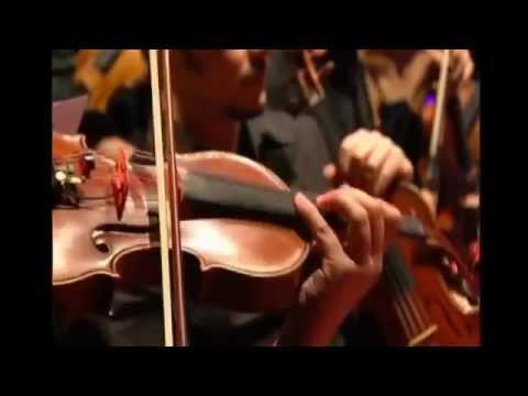 Leggenda New Trolls - Concerto Grosso Cadenza: Andante Con Moto.mp4
