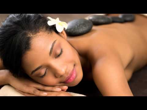 Music SPA Bali: 1 Hour Long Massage Music, Healing Music, Soothing Therapy for Salon and Hotel