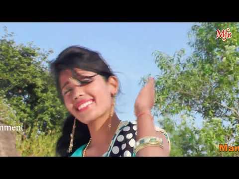 New Santhali HD Video Song 2018