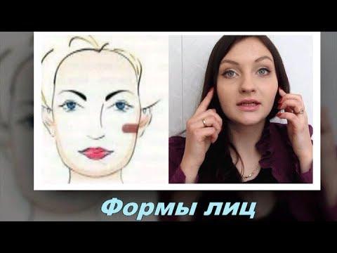 Накладные Ресницы для Новичков | Приклеивание Ресниц Подниз | Обзор House of Lashes