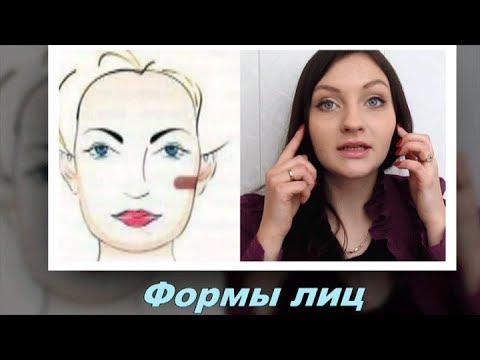 Линия жизни. Ирина Винер. Канал Культура