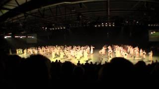 Rīgas dejotāju svētki2011.mp4