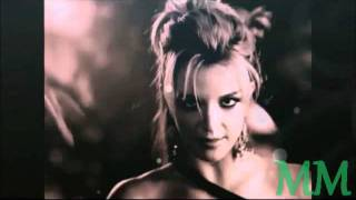 Britney Spears- I Got That Boom Boom Ft. ying yang twins